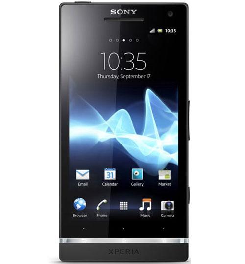 Sony Xperia P Grade B (Unlocked)