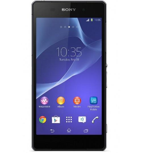 Sony Xperia Z2 Grade A (Unlocked)